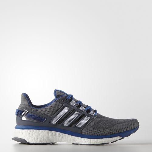 Adidas AF4921_01_standard