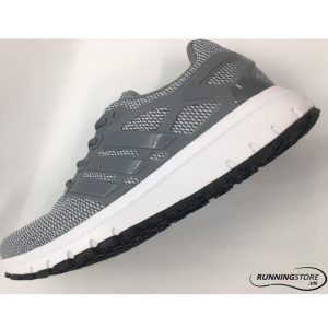 Adidas Energy Cloud - Grey / Grey / Clear Grey