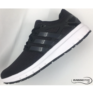 Adidas Energy Cloud - Core Black / Utility Black / Core Black