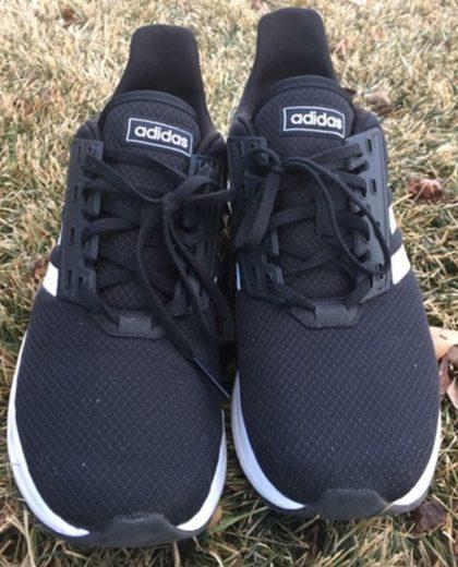 Đánh giá Adidas Duramo 9