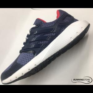 Adidas Duramo 8 Womens BA8089