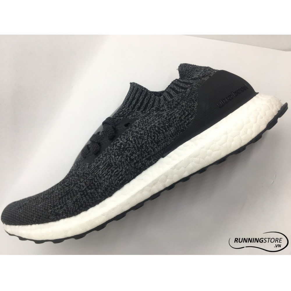 Adidas Ultraboost Uncaged BY2551