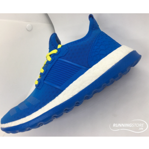 Adidas Pureboost BB4915