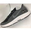 Nike Air Zoom Pegasus 35 Shield- Black/ White/ Cool Grey AA1643-001