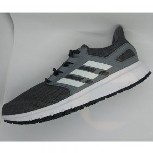 Adidas Energy Cloud 2 - Grey/Grey Two/ White - B44751