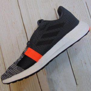 Giày chạy bộ Adidas SenseBoost Go G26942
