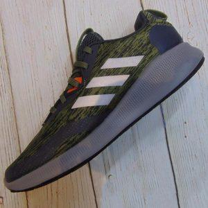 Giày chạy bộ Adidas PureBounce+ BC1041