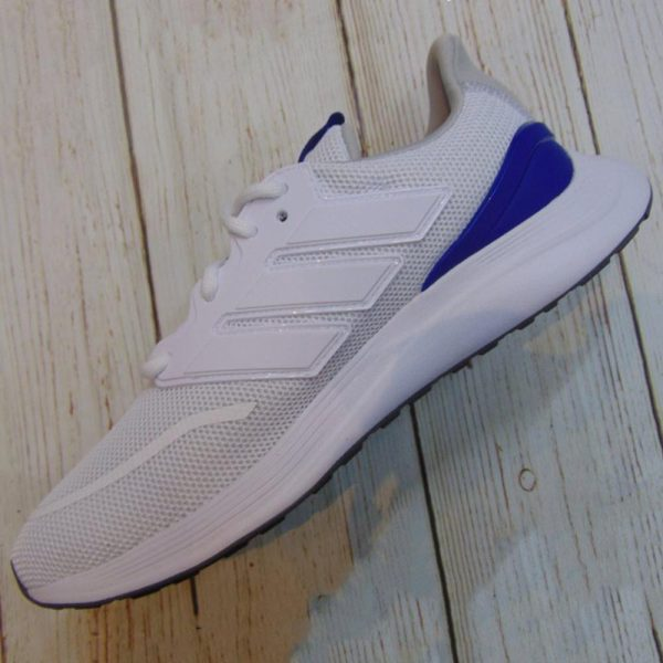 Giày chạy bộ Adidas Energy Falcon EE9847