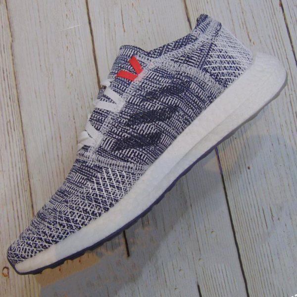 Giày chạy bộ Adidas PureBoost Go B37809