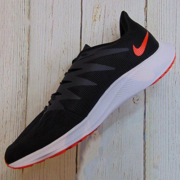 Giày chạy bộ Nike Zoom Fly Rival CD7288-005