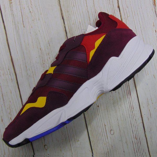 Giày thể thao Adidas Yung 96 - DB2602