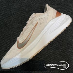Nike Airzoom Winflo 7 CJ0302-601
