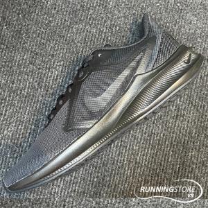 Nike Downshift 10- Core Black/ Full Black - CI9981-002