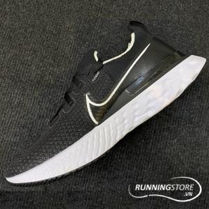 Nike React Infinity Run FK CD4371-002