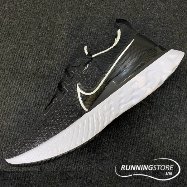Nike React Infinity Run FK CD4371-002